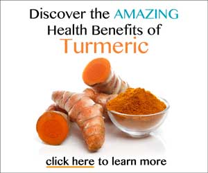 Discover the amazing health benefits of turmeric